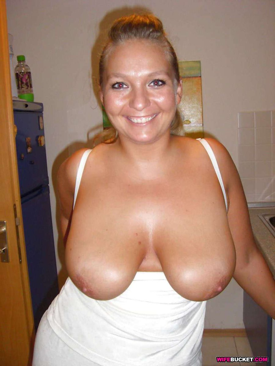 Milf drilled at party cove
