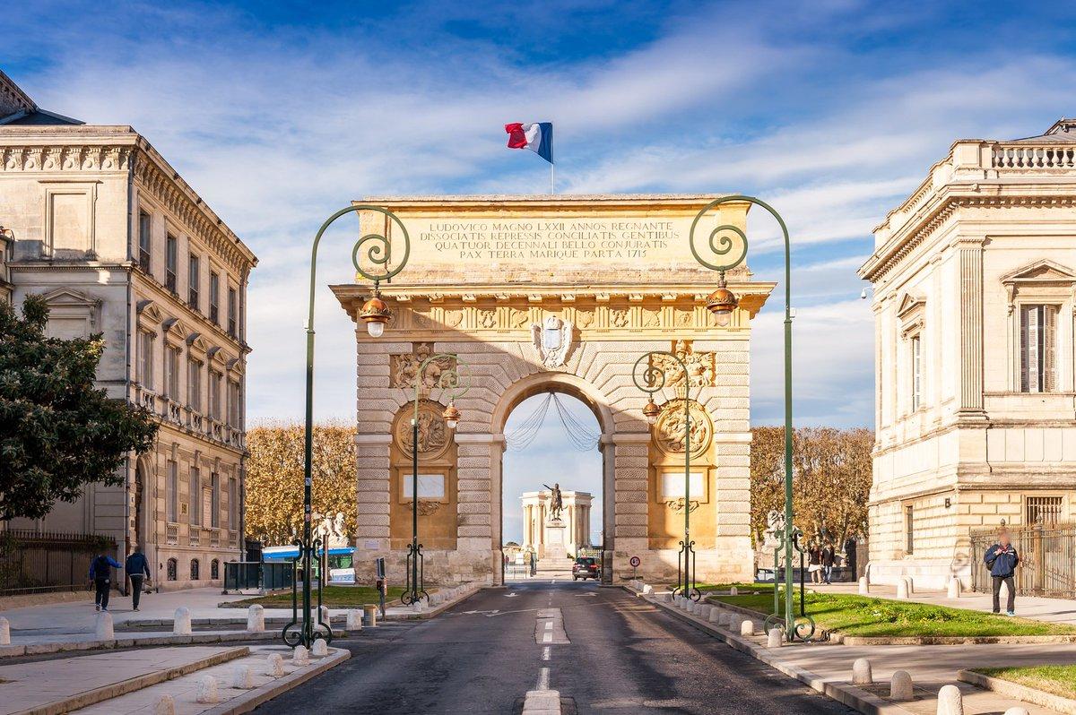 paris swingers club wettervorhersage cap d agde