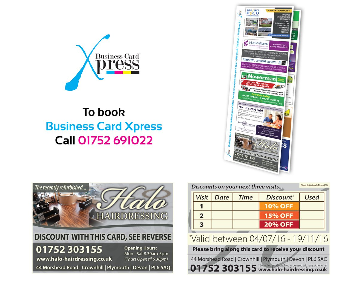 Business card xpress businesscardxps twitter 0 replies 0 retweets 3 likes reheart Images