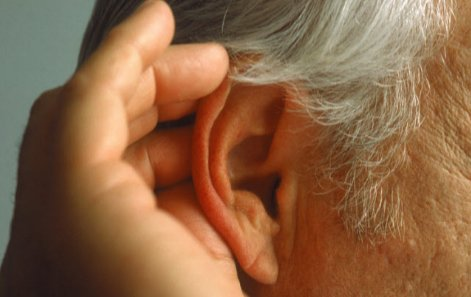 Did you know that #hearing loss can increase the risk of #dementia? https://t.co/W6HFLLr6M6 (via @therepublicnews)