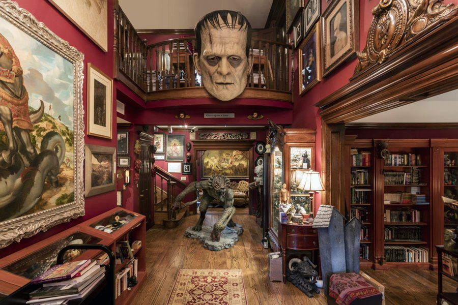 14 can't-miss cultural to-dos—that's you @RealGDT—to add to your agenda this August: https://t.co/ysVpU9ThZA https://t.co/rcMPLTDbEL