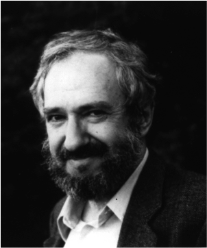 Little tribute to Seymour Papert, who died yesterday – Logo, Lego and constructionism - RIP https://t.co/n6h97y8YOg https://t.co/Vhr6acHCFH