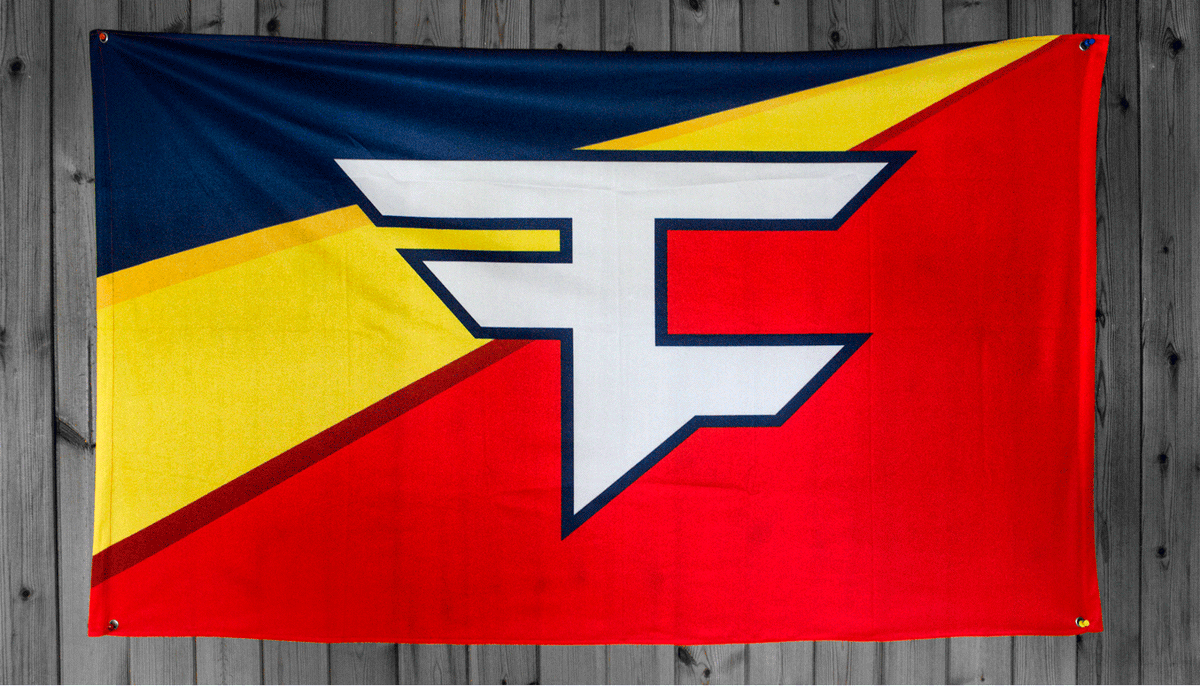 Arma on twitter check out this custom flag we made for fazeclan arma on twitter check out this custom flag we made for fazeclan purchase custom flagsbanners here httpsteiduwvin5f buycottarizona