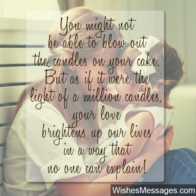 WishesMessages.com (@wishesmessages)