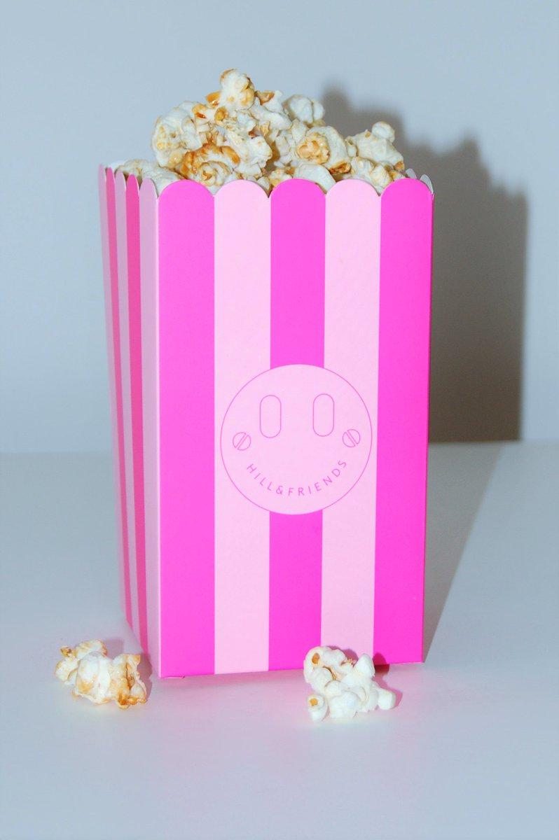 A Pure Popcorn (@apurepopcorn) | Twitter