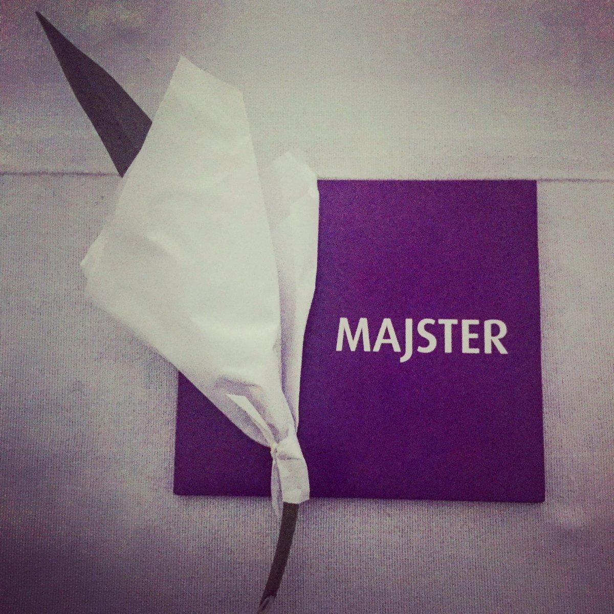 Album à se procurer et à écouter ( voir étudier )  avec attention , sans modération ! Force à @DespoRutti93 #Majster https://t.co/e4Y47v3BFl
