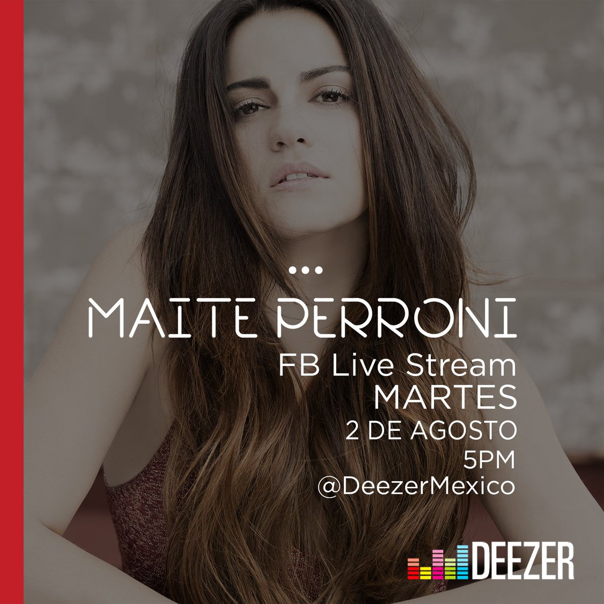 Marysol facebook live ultima trasmision en vivo