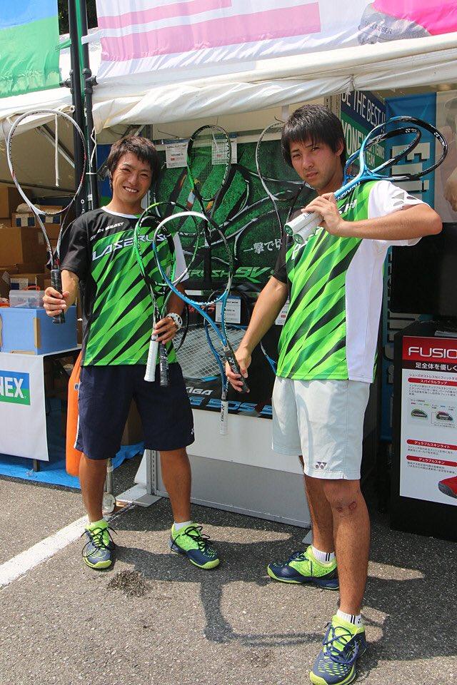 岡山インターハイ★レーザーラッシュ9S 9V・グリーン旋風がきてます!