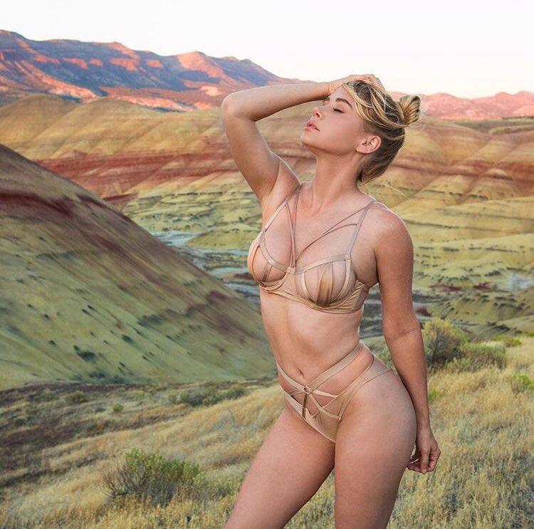 courtney thorne smith fake nudes