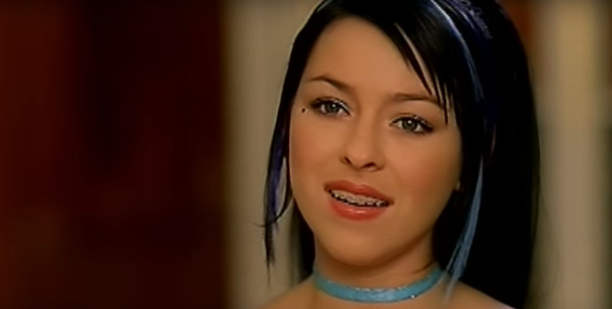 Lisa Scott-Lee photos