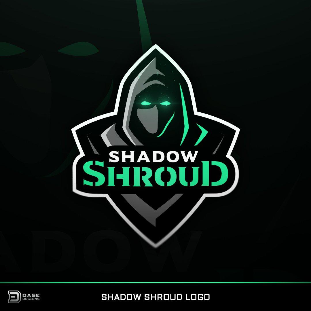 derrick on twitter   u0026quot effective logo design for  u0026quot shadow