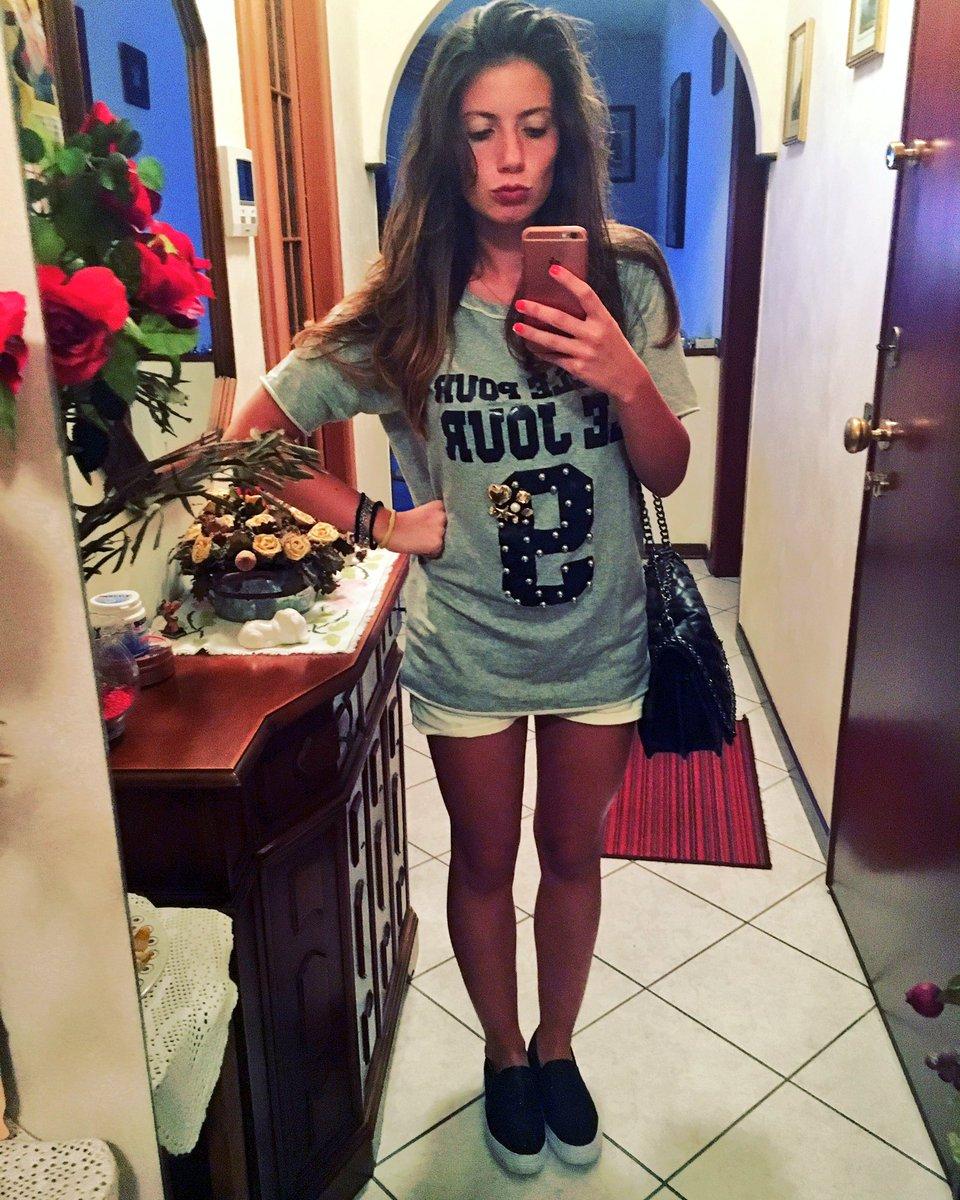 Molly Castelloe