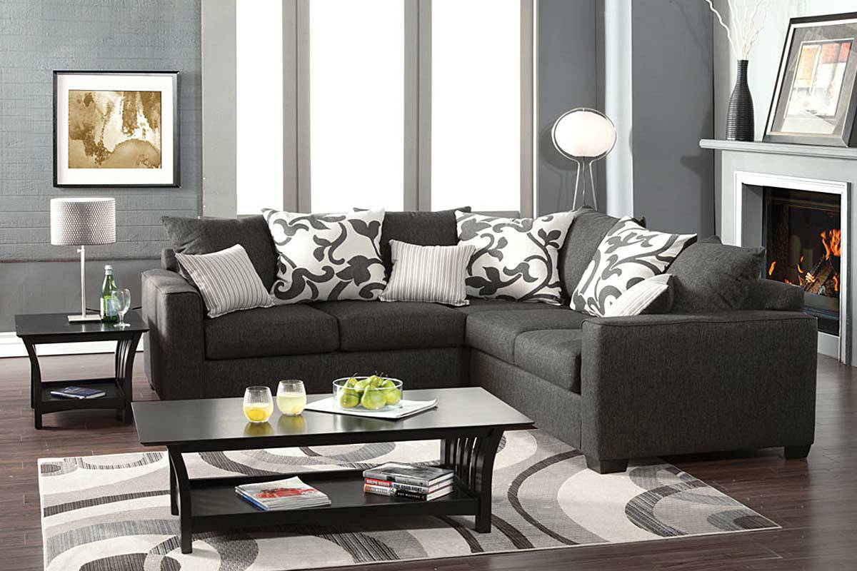discount furniture. 0 Replies Retweets 22 Likes Discount Furniture