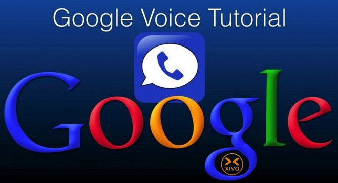 Google Voice with OAuth 2 Comes to Incredible PBX for XiVO