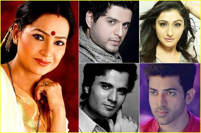 Sankyukt,serial,star,cast,Zee TV,image,photo,picture,pic,HD