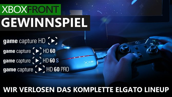 Xboxfront
