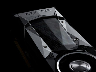 nvidia geforce драйвер для windows 10