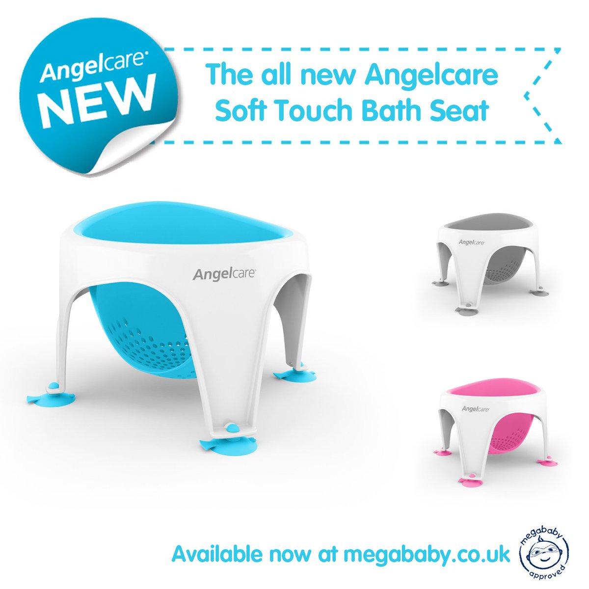 Angelcare UK on Twitter: \