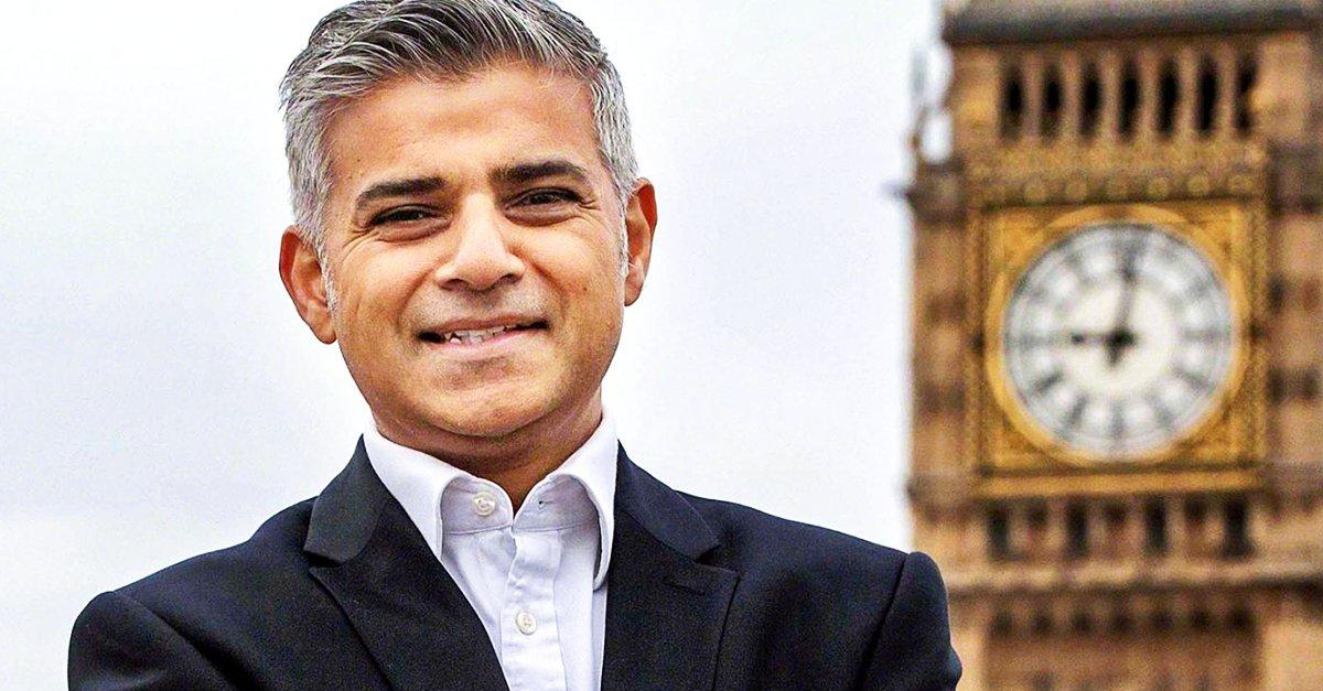 Let's call on Mayor Sadiq Khan to save fabric London. https://t.co/euTTgVXO6d https://t.co/RUisRmjuZS