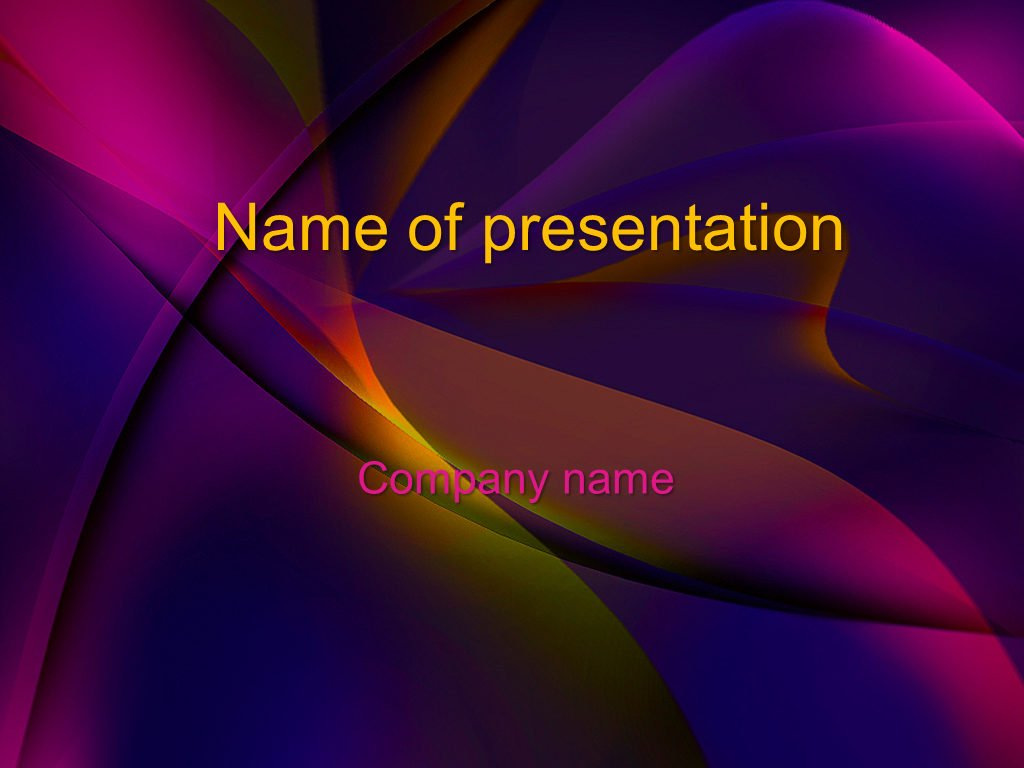 Free alternative to powerpoint download