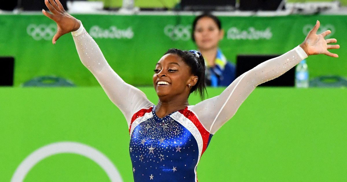Rio 2016: Five things to watch on Sunday at the Olympics