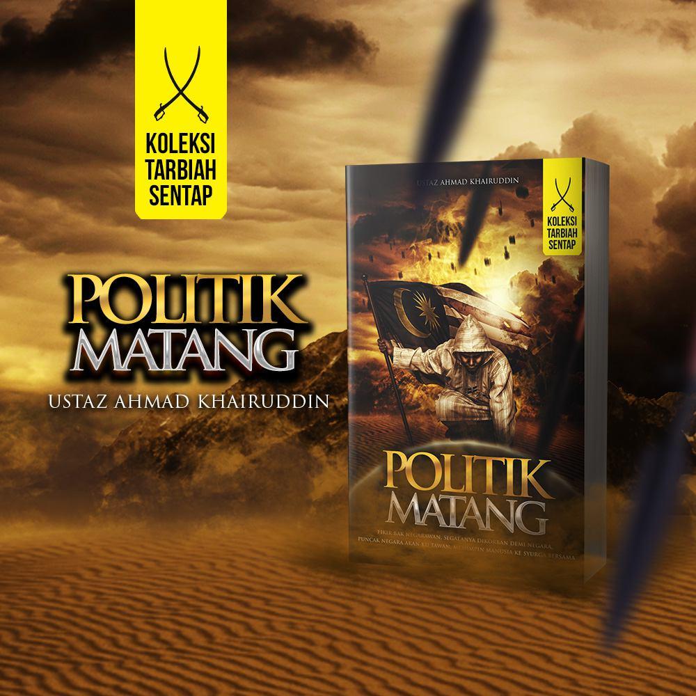 EBOOK TENTANG POLITIK MALAYSIA PDF DOWNLOAD