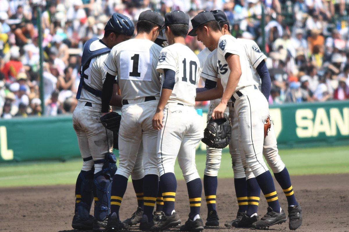 創志学園高校の野球部メンバーも凄いがこれにも驚 …