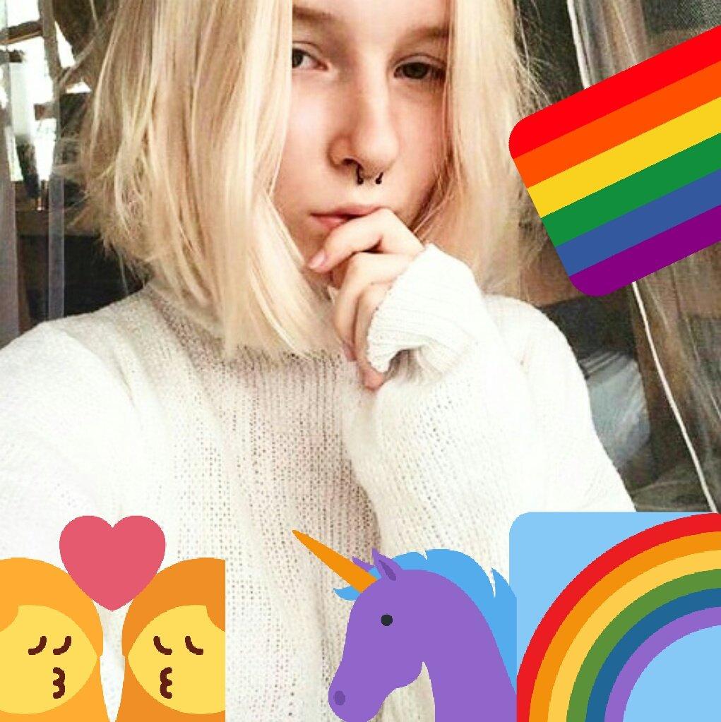 Рус лесбиянке на спалние