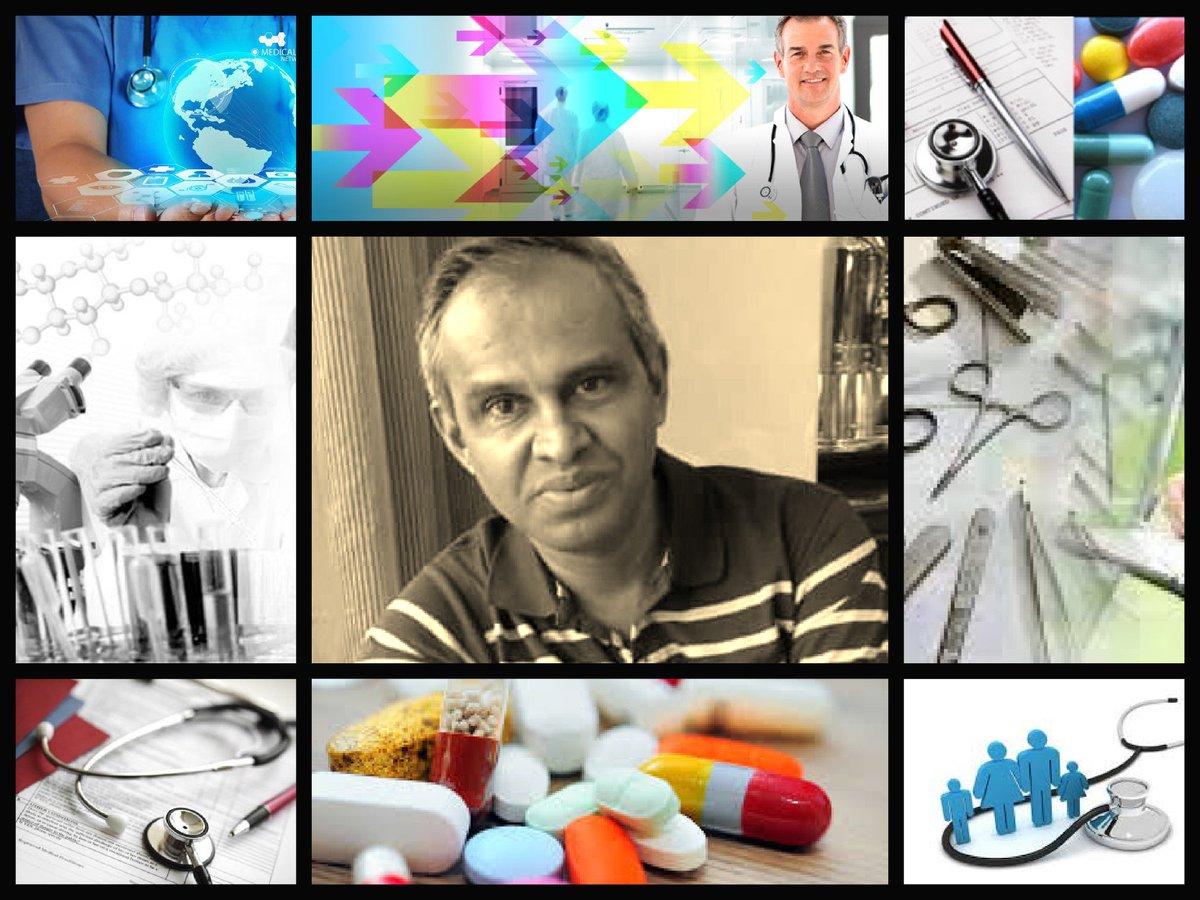 Dr.DEEPAL ATTANAYAKE photo