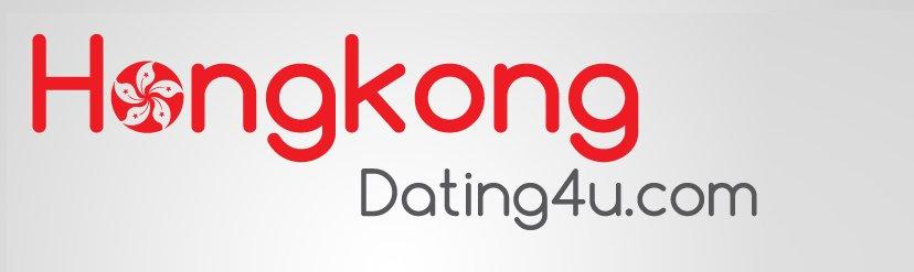 Dating games online gratis fun