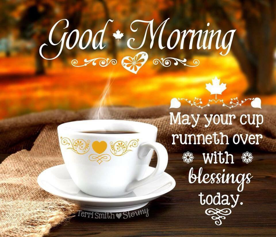 Living Christian On Twitter Good Morning Have A Wonderful And