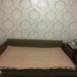 чехлы на диваны и кресла на резинке в красноярске где купить