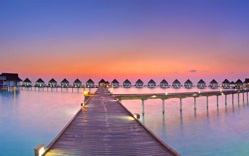 Explore The Beauty Of Caribbean: Travel & Pleasure (@TravelnPleasure)