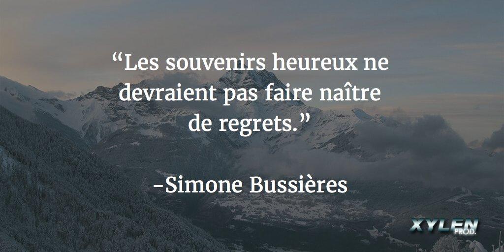 Simonebussières Hashtag On Twitter