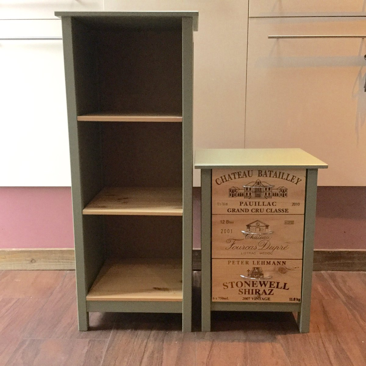 The wine crate co thewinecrateco twitter What to do with wine crates