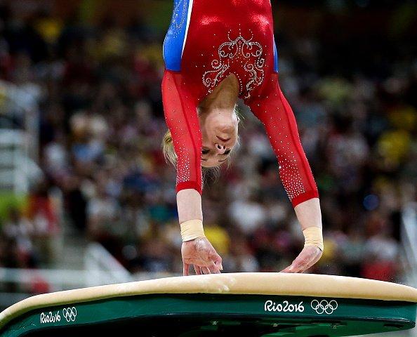 Олимпийские игры 2016 - Страница 37 Cp1wOb0XEAAN5tp