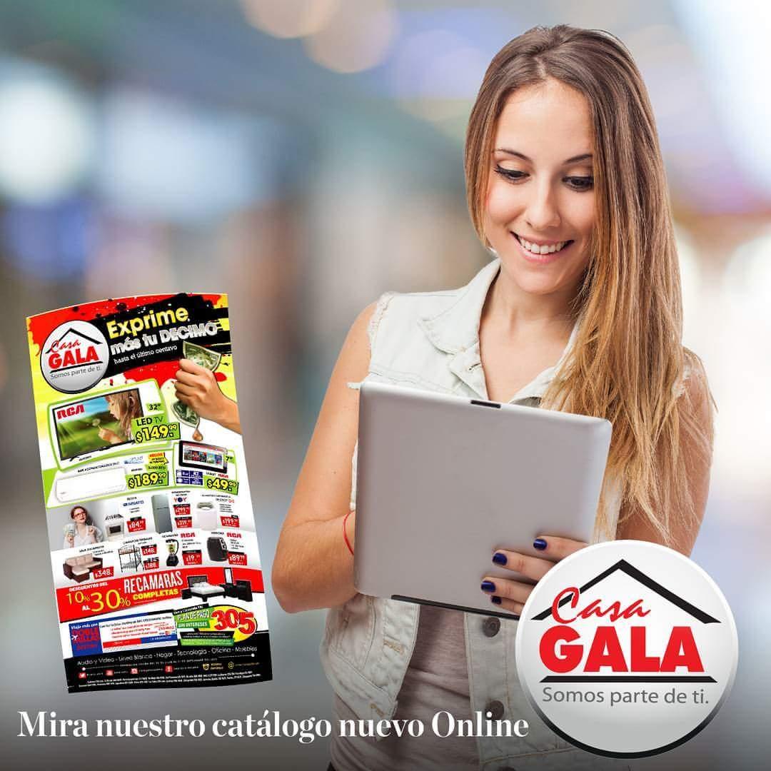 Casa gala panama casa gala twitter for Catalogo casa