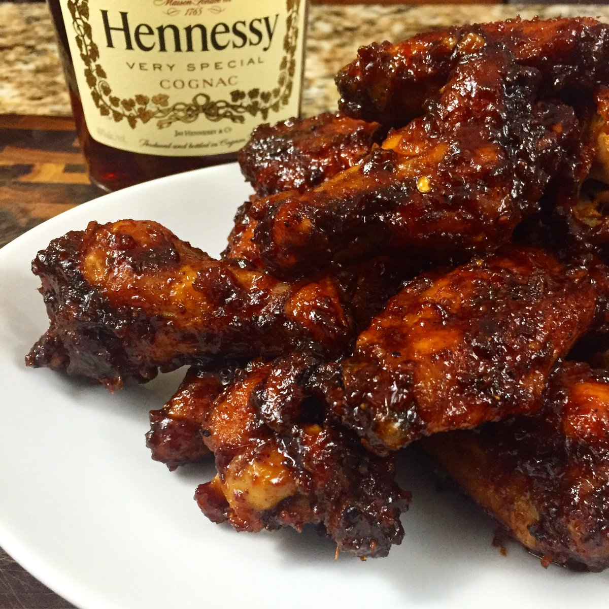 Resha on twitter just filmed this recipe for henny resha on twitter just filmed this recipe for henny orange bbq wings will be on my youtube channel next week link in bio forumfinder Choice Image