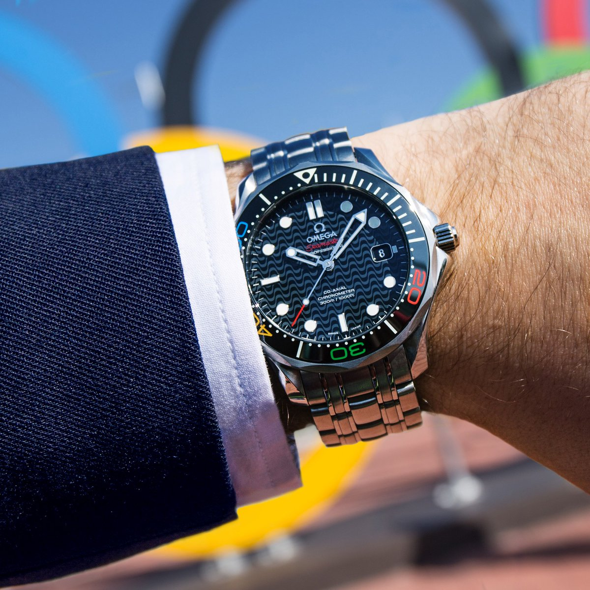 Discussion on this topic: A Closer Look Inside Rios Exclusive Omega , a-closer-look-inside-rios-exclusive-omega/