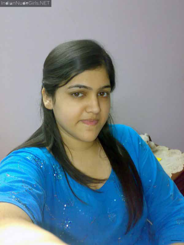 Indian Nude Girls On Twitter -5273