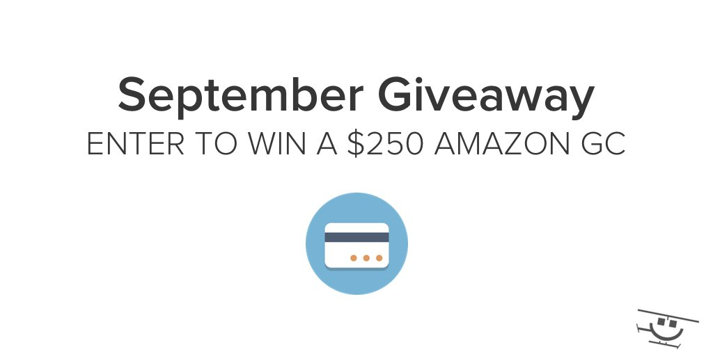 Top Fall Giveaways for Thursday #giveaways #sweeps #enter #win