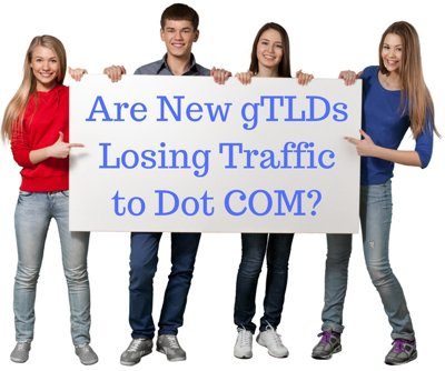From earlier: Are New gTLD Domain Names Losing Traffic to Dot COM?  https://t.co/Sp5lBPFZ2q #newtlds #domains https://t.co/aW37WiVbd4
