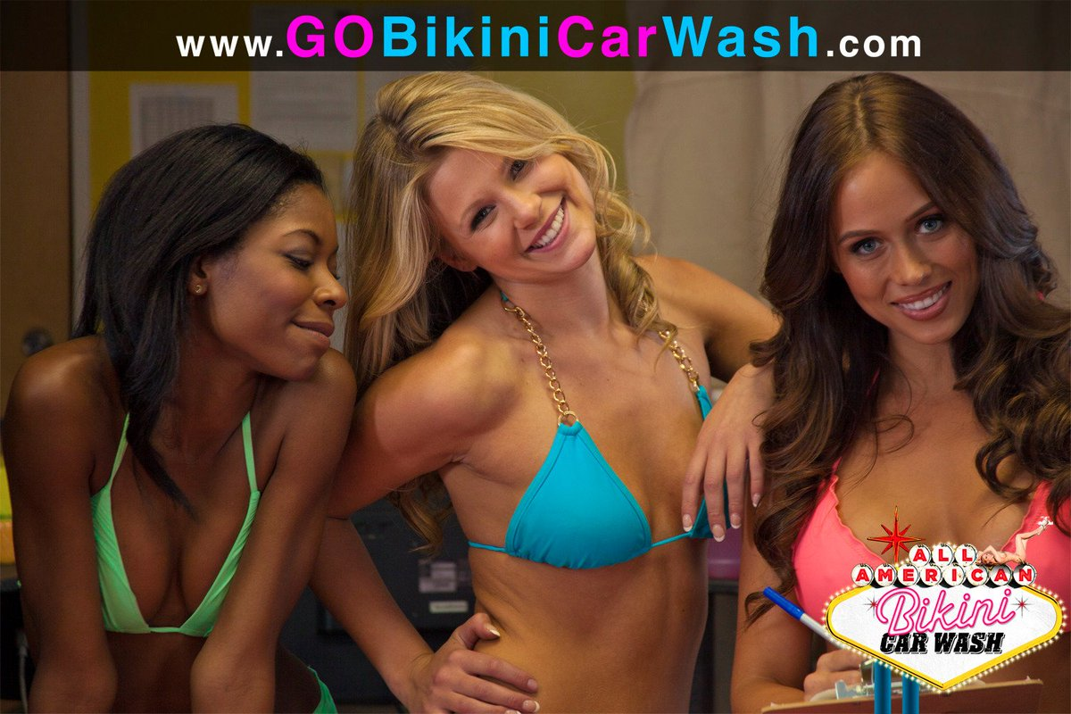 All American Bikini Car Wash Amazon bikini car wash (@aabikinicarwash) | twitter