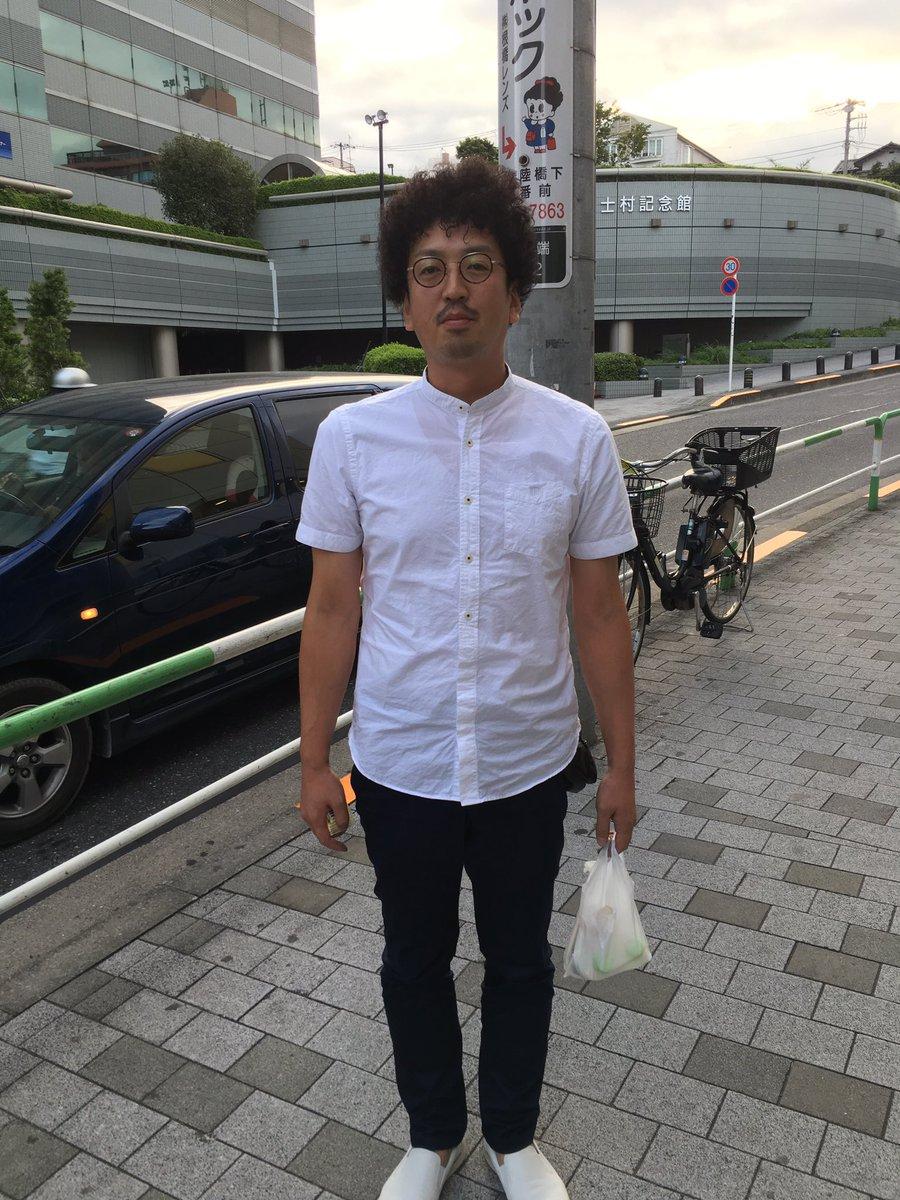 木村 魚拓 twitter