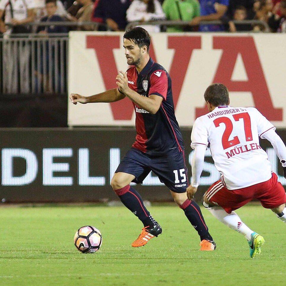 Dove vedere Diretta Cagliari Spal in TV e streaming gratis Coppa Italia