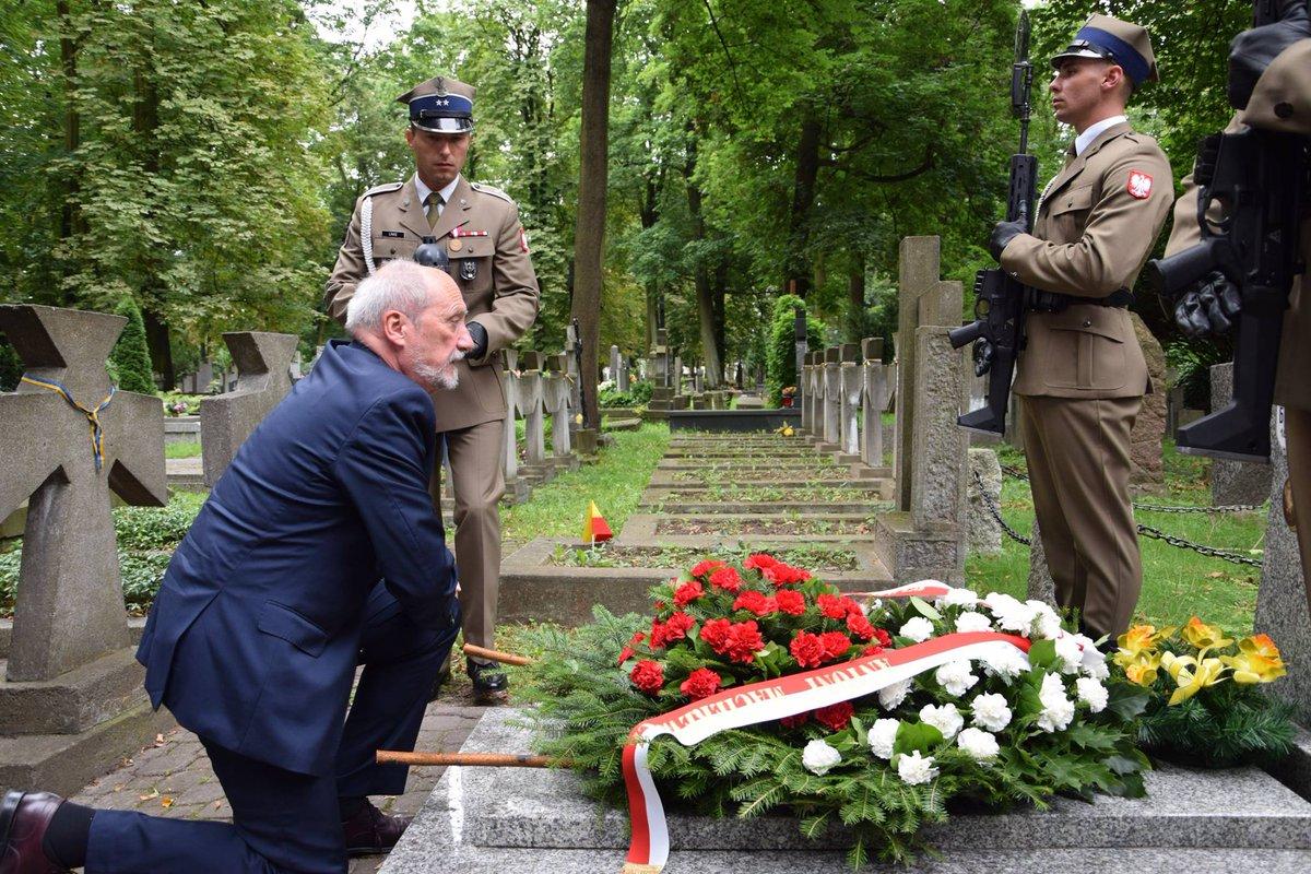 Украинский историк обвинил польские власти в украинофобии и реваншизме