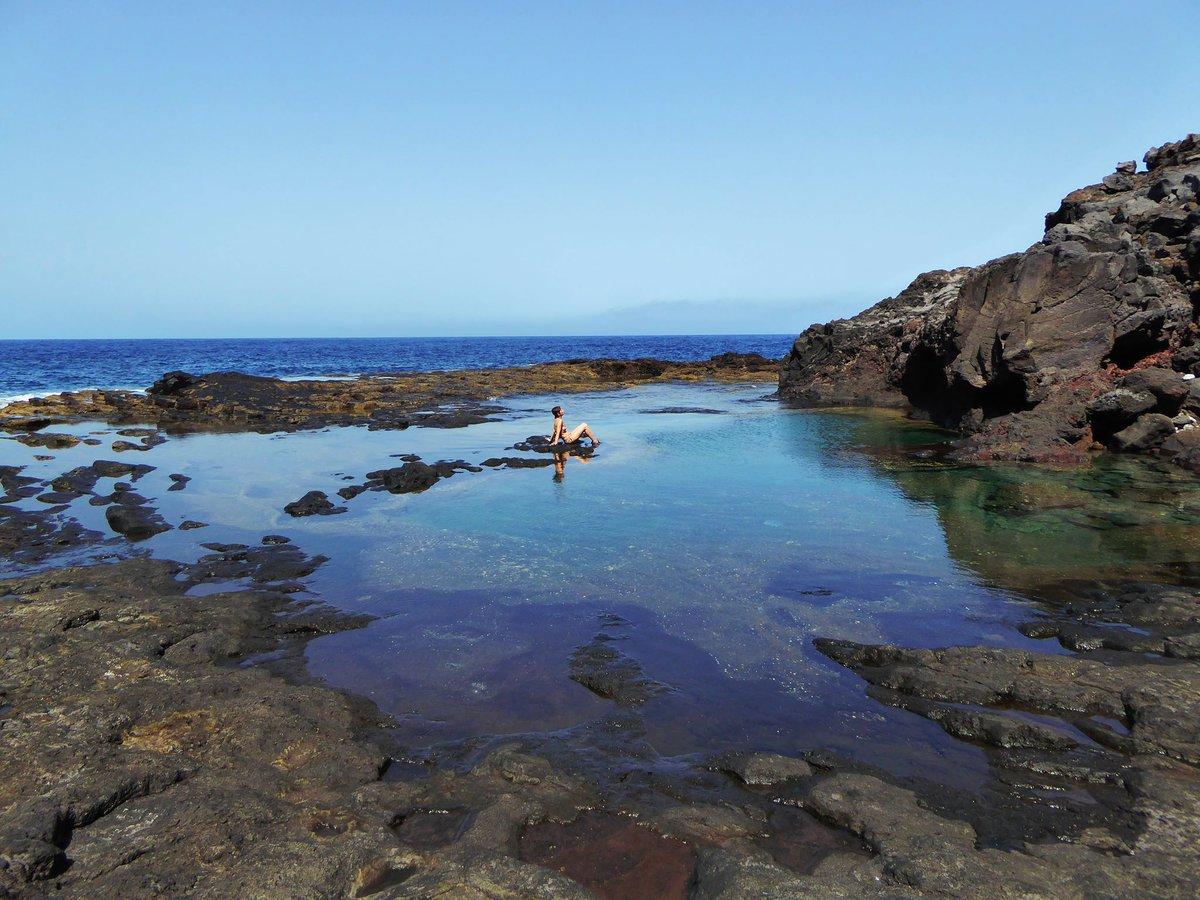 Embajadores de #LaPalma ¿Compartimos la foto para que el mundo sepa que La Palma es hermosa? ¡Gracias! https://t.co/x5kvlMZHWk