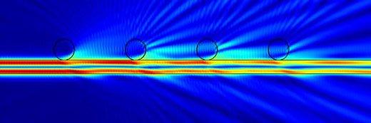 How shaping light can change particle behavior https://t.co/740nhJDZ6J  #nanotechnology https://t.co/z5OrOxbKqo