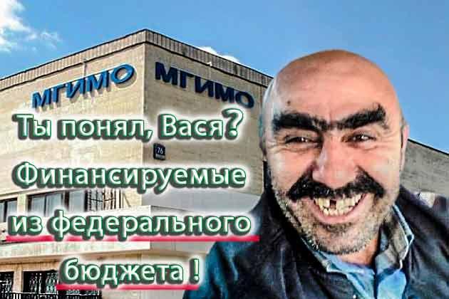 Двое шахтеров с Донетчины прекратили голодовку в здании Минэнергоугля - Цензор.НЕТ 162