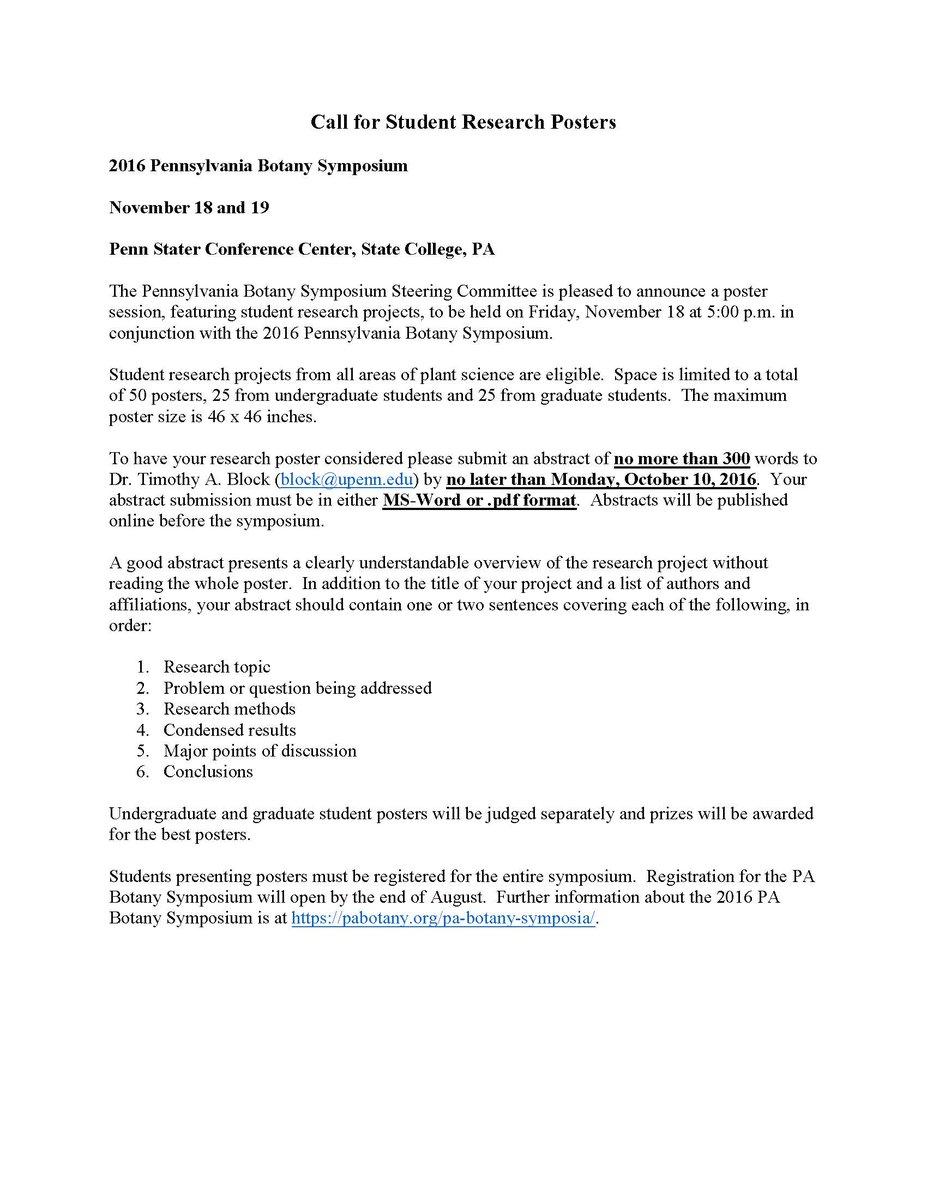 undergraduate dissertation tlumaczenie